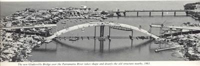 marina history image 002